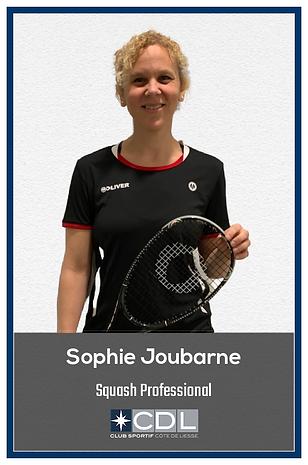 Sophie Joubarne .png