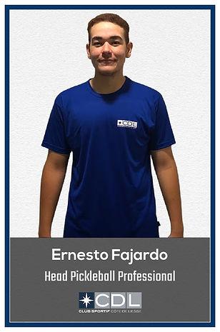 Staff Photo_ Ernesto Fajardo.jpg