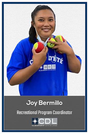 Joy Bermillo (1).png