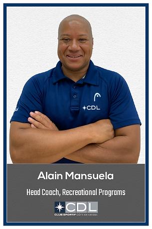 Alain Mansuela (1).png