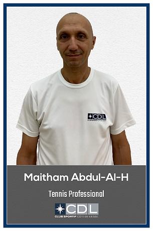 Maitham Abdul-Al-H.png