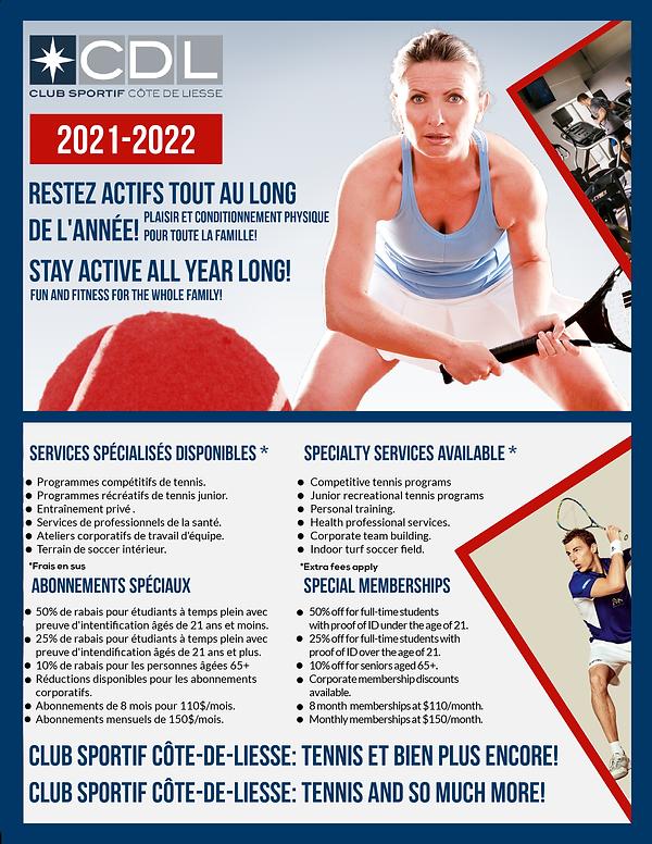 Membership Brochure 2021-2022 FRONT.png
