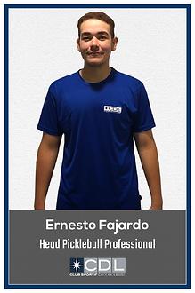 Staff Photo_ Ernesto Fajardo.png