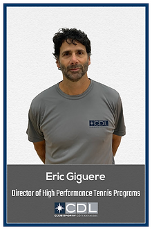 Staff Photo_ Eric Giguere FR.png