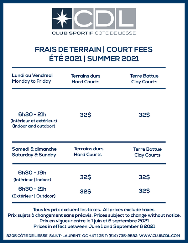 Court Fees.png