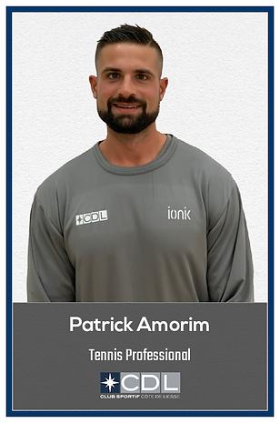 Patrick Amorim (1).png