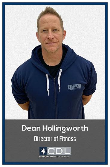 Staff Photo_ Dean Hollingworth.jpg