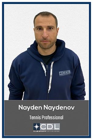 Nayden Naydenov.png