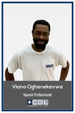 Viano Oghenekevwe (1).png