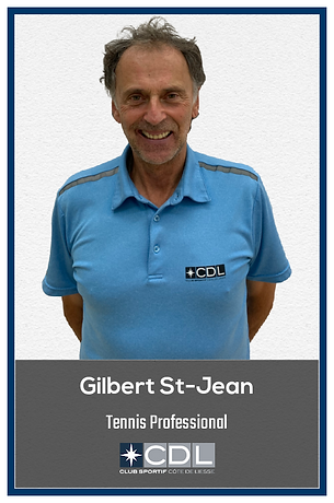 Gilbert St-Jean.png