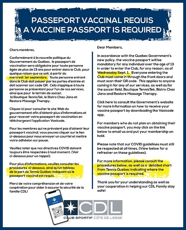 Vaccine Passport (6).png
