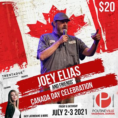 Joey Elias' Canada Day Celebration.png