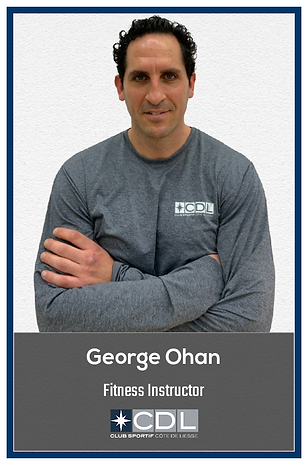 George Ohan.png