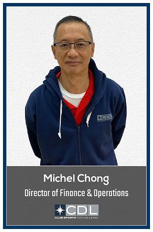 Staff Photo_ Michel Chong.jpg