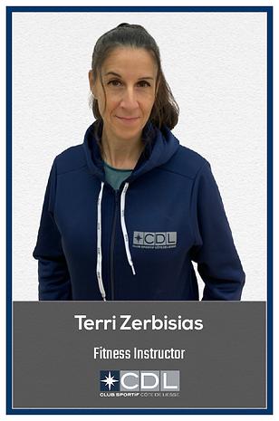 Terri Zerbisias (1).png