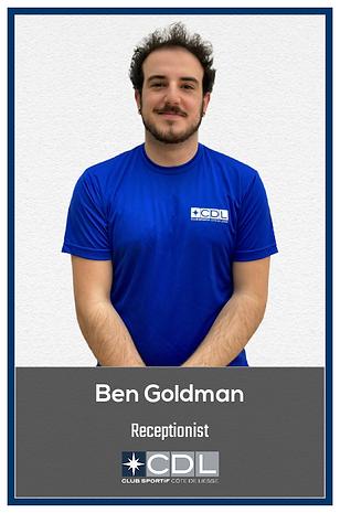 Ben Goldman (1).png