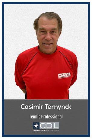 Casimir Ternynck (1).png