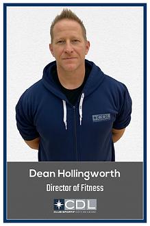Staff Photo_ Dean Hollingworth.png
