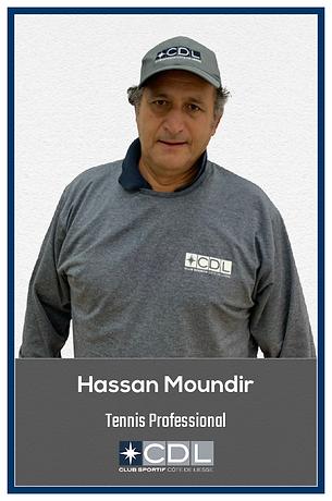 Hassan Moundir (1).png