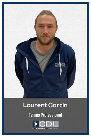 Laurent Garcin (1).png