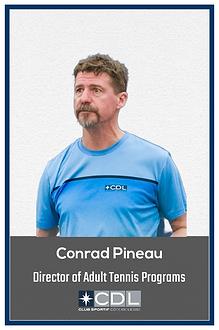 Staff Photo_ Conrad Pineau.png
