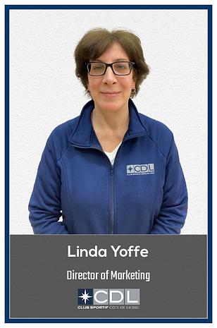 Linda Yoffe.png