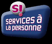logo S! détouré.png