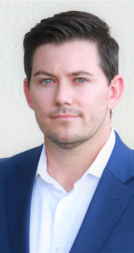 Daniel Kvarnberg Profile.jpg