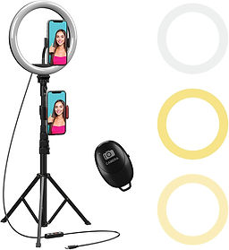 ring light image.jpg