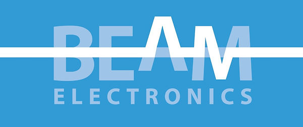 Beam Logo.jpeg