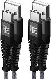 2 pack cable image.jpg