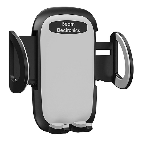 Beam Electronics Air Vent Cell Phone Car Mount