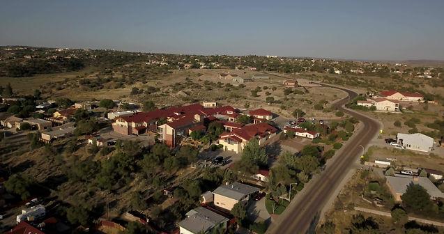 lsop housing.jpg
