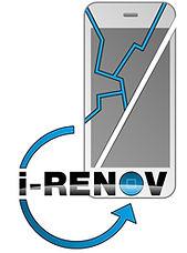 Réparation iphone samsung lorraine vosges irenov i-renov