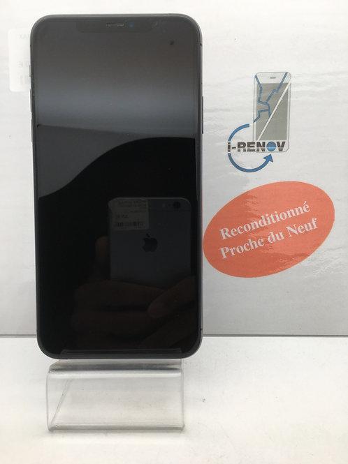 iPhone 11 Pro Max (952)