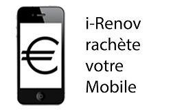 Rachat Téléphone Saint-Dié Raon-L'Etape Baccarat