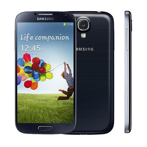 Réparation Vitre Galaxy S4 MINI