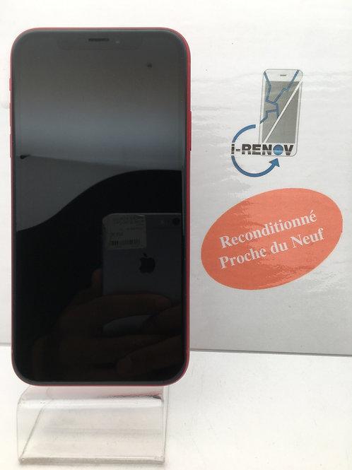 iPhone XR (332)
