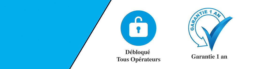 Téléphone Mobile Neuf débloqué saint-dié Raon-l'Etape
