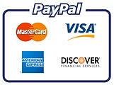 Payement Paypal i-renov Saint-Dié Raon-L'Etape Baccarat