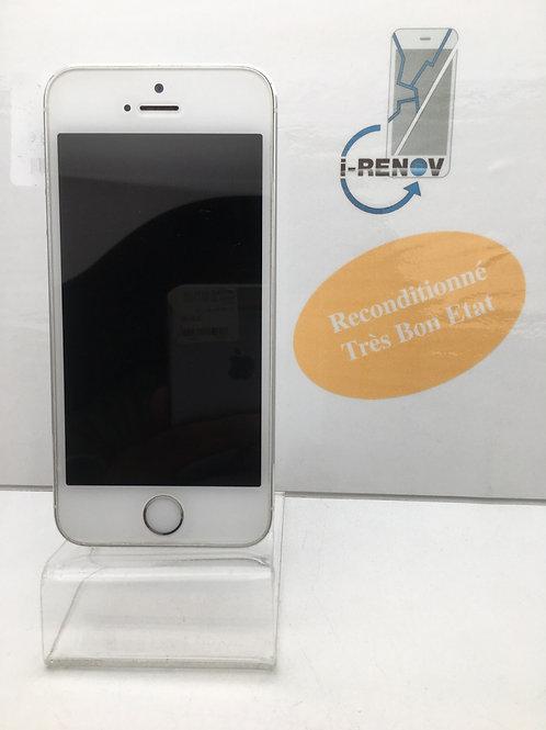 IPhone 5s (404)