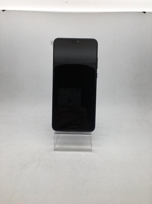 Huawei P20 Noir (145)