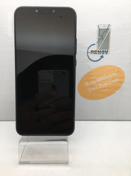 Huawei mate 20 lite (176)