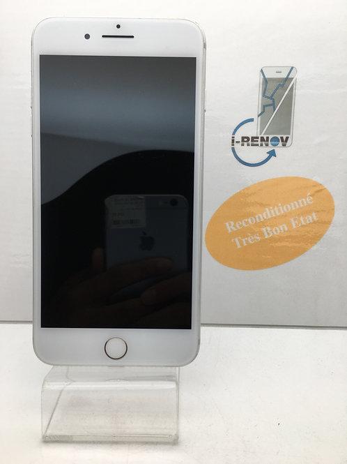 iPhone 7 Plus (229)