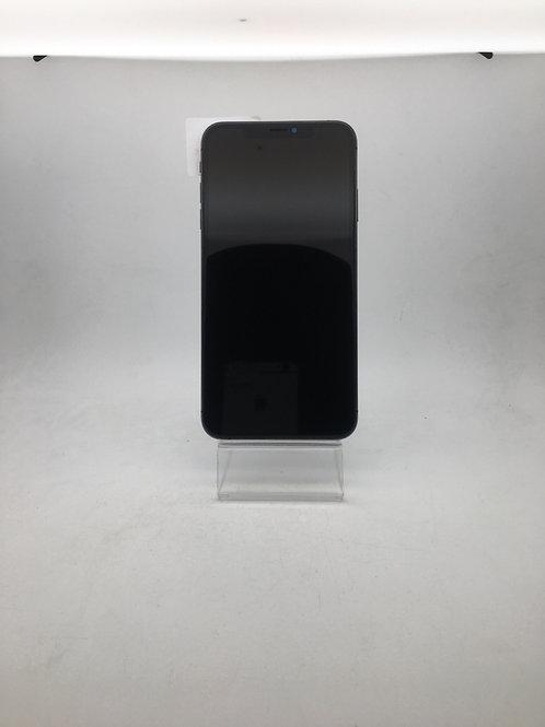 iPhone XS 64 Go Noir (215)