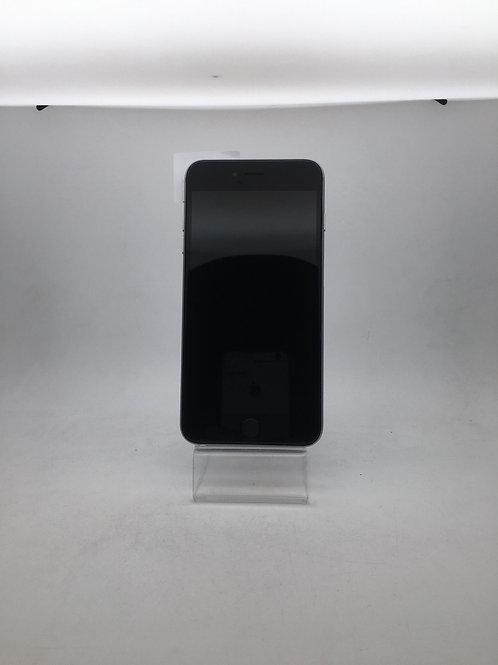 iPhone 6s Plus 16 Go Gris (608)