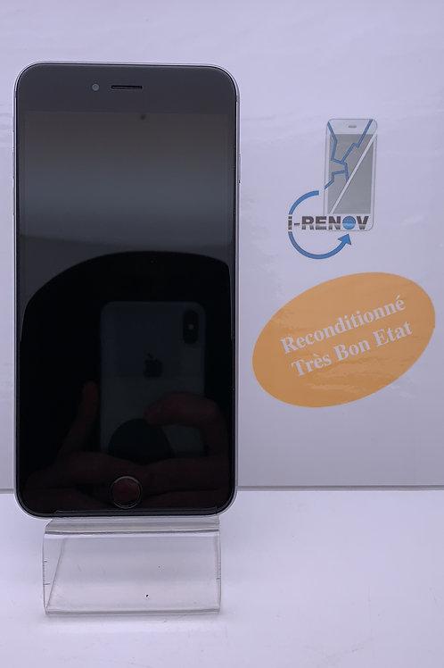 iPhone 6S Plus 32 Go Noir (741)