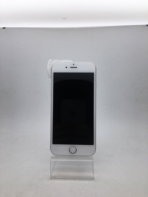 iPhone 6s 32 Go Argent (826)