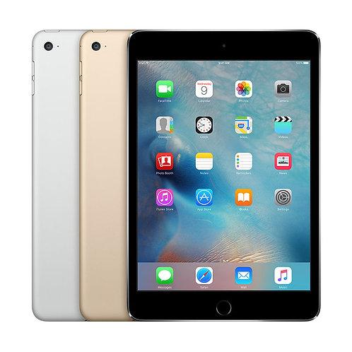 Réparation Ecran iPad Mini 4