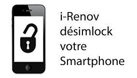 Déblocage téléphone Saint-Dié Raon-L'Etape Baccarat